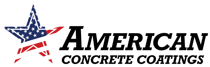 ACC_LogoFinal_082019